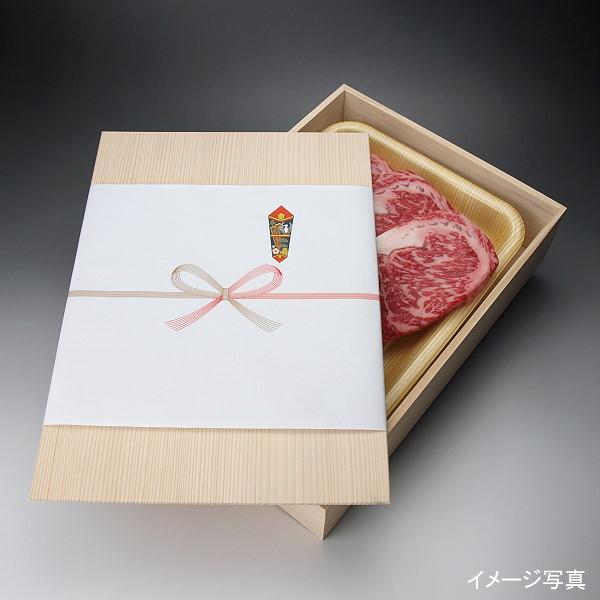 国産牛肉 ステーキ肉ギフト ヒレステーキ 160g-180g×4枚 木箱入 厳選した旨い牛ヒレ肉 プレゼント 贈り物 ご贈答 meatpiasanuki 03