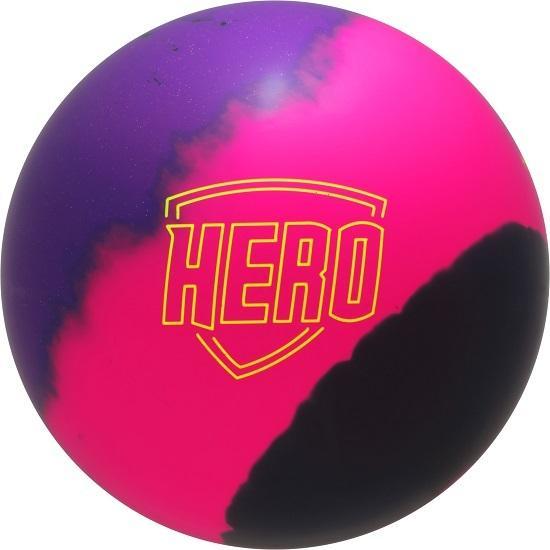 Brunswick Hero Solid 14lb