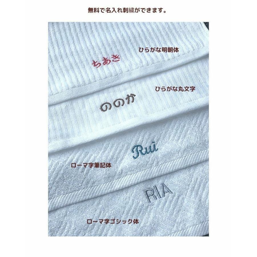 出産祝い おむつケーキ 2段 ドレス 女の子 ドットヘアバンド ハーフバースデー  ドレス 可愛い 女の子 おむつケーキ mebon-hiding 14