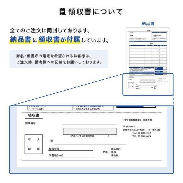 コード 文字 メモ 帳