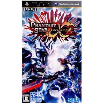 マート 中古即納 お気にいる {PSP}ファンタシースターポータブル2 インフィニティ Phantasy Star 2 Infinity 20110224 Portable