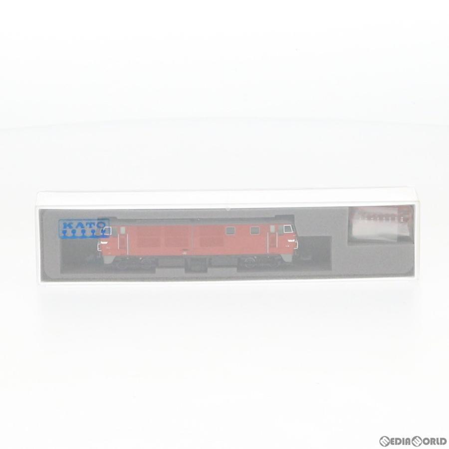 『新品即納』{RWM}7010-2 DD54 中期形 Nゲージ 鉄道模型 KATO(カトー)(20171228)
