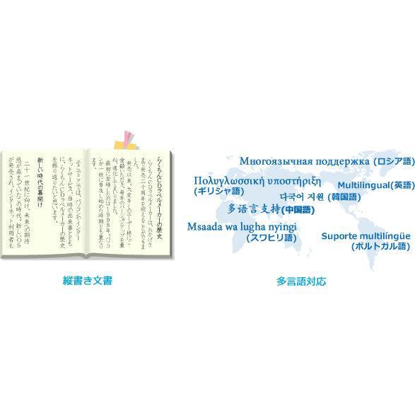パソコン画面を簡単撮影!なんでも画面キャプチャ & OCR [撮メモPro 2](パッケージ版)【ネコポス発送】|medianavi-direct|05