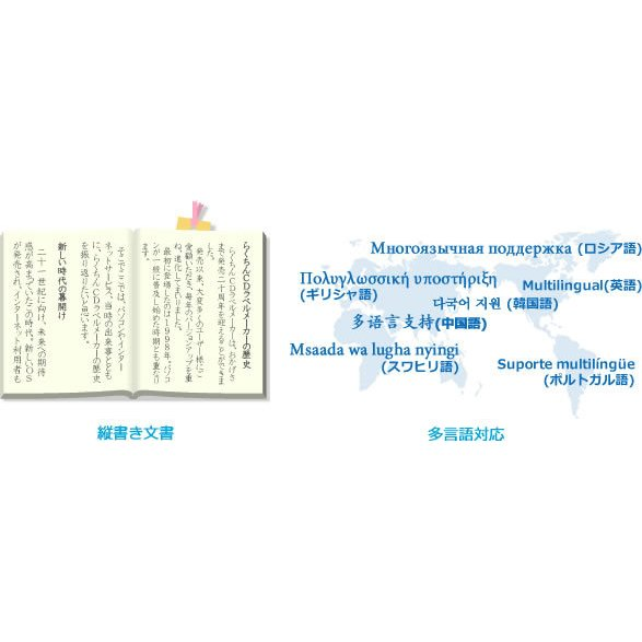 かんたん画面キャプチャソフトの最上位版 なんでも画面キャプチャ & OCR + スキャン[撮メモPro 2]【ネコポス発送】|medianavi-direct|05