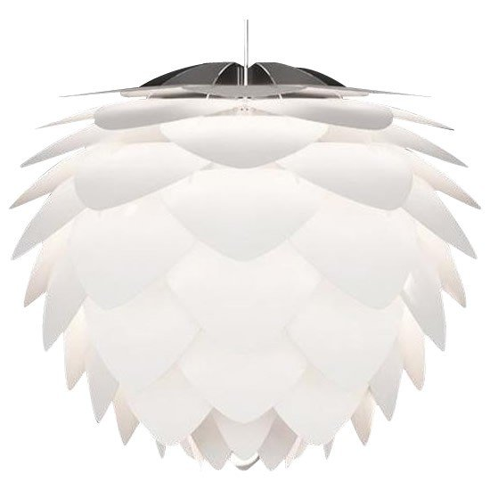 ELUX(エルックス) VITA(ヴィータ) SILVIA ELUX(エルックス) VITA(ヴィータ) SILVIA ELUX(エルックス) VITA(ヴィータ) SILVIA ペンダントランプ 1灯 代引き不可/同梱不可 0d9