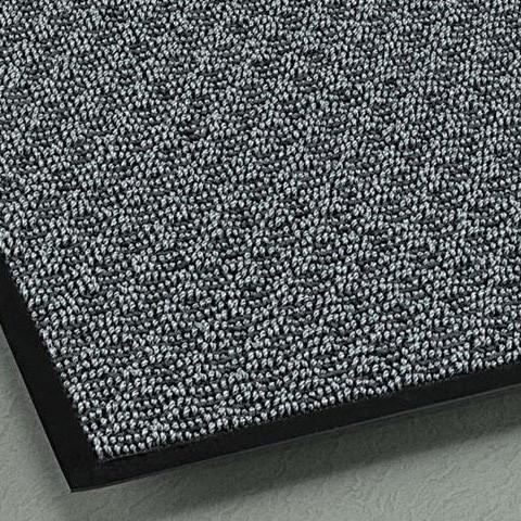 テラモト テラモト 雨天用マットニューリブリード 900×1500mm 代引き不可/同梱不可