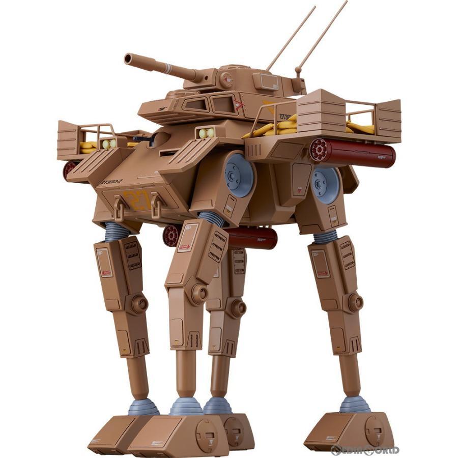 直営限定アウトレット 中古即納 {PTM}COMBAT ARMORS MAX21 1 72 アビテート 太陽の牙ダグラム プラモデル 20201030 新作入荷!! マックスファクトリー テキーラガンナー F44B
