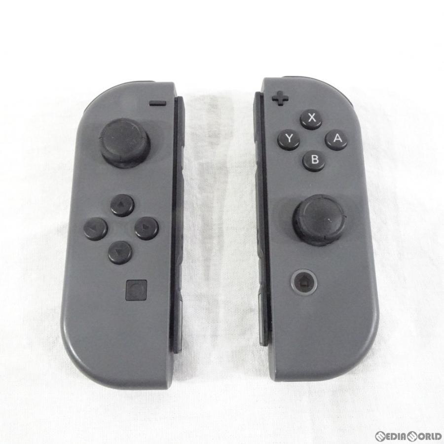 『中古即納』{訳あり}{本体}{Switch}モンスターハンターダブルクロス Nintendo Switch Ver.(ニンテンドースイッチバージョン) スペシャルパック(HAC-S-KCAEB)|mediaworld-plus|05