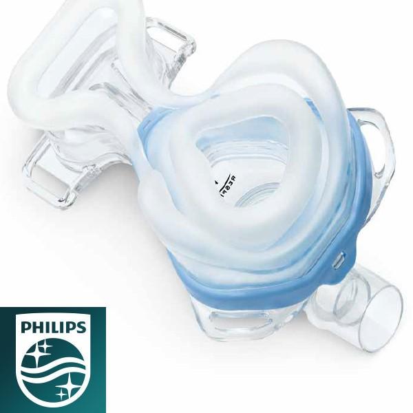 超定番 フィリップス PHILIPS CPAP シーパップ イージーライフ 全商品オープニング価格 Life Easy ネーザルマスク セット