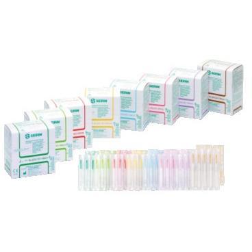 セイリン鍼灸針 Jタイプ 大幅値下げランキング 激安卸販売新品