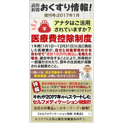 【第1類医薬品】【大正製薬】リアップリジェンヌ 60ml (抜け毛・フケ ) medistock 02