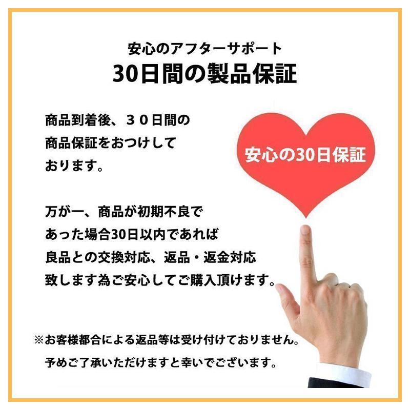 スキミング防止 カードケース スリーブ10枚セット 薄型 縦向き 横向き 干渉防止 磁気防止 ICカード クレジットカード キャッシュカード ポイント消化|megacart|10