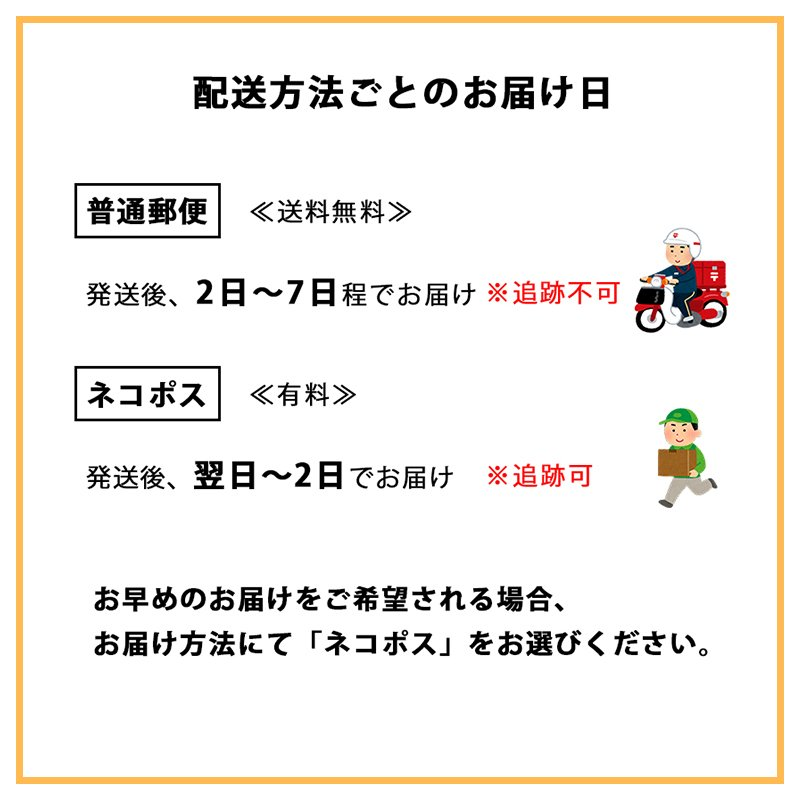 スキミング防止 カードケース スリーブ10枚セット 薄型 縦向き 横向き 干渉防止 磁気防止 ICカード クレジットカード キャッシュカード ポイント消化|megacart|11
