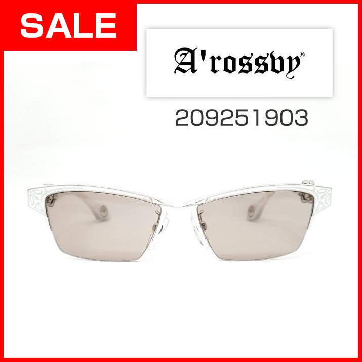 A'rossvy「209251903」