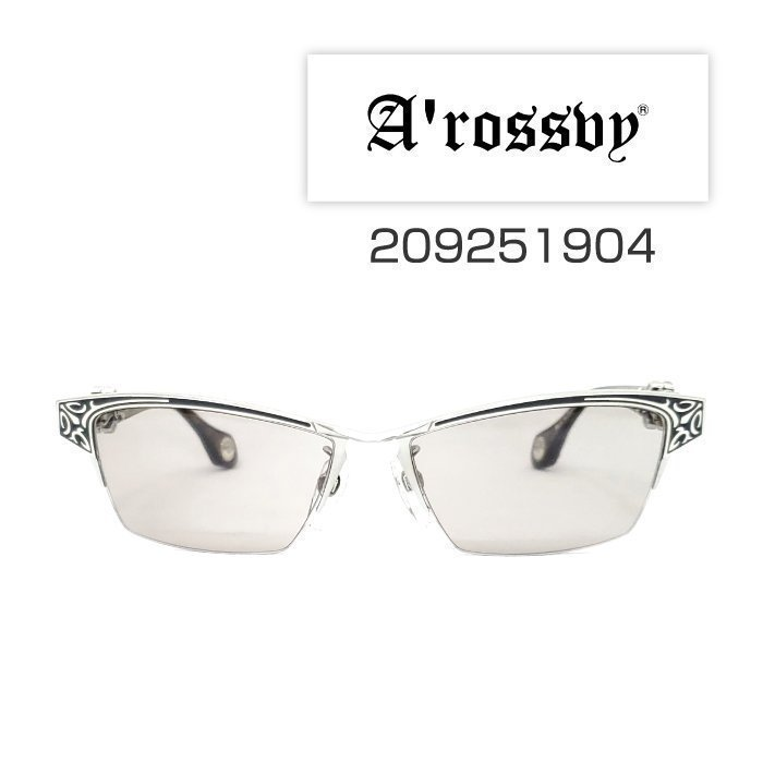 A'rossvy「209251904」