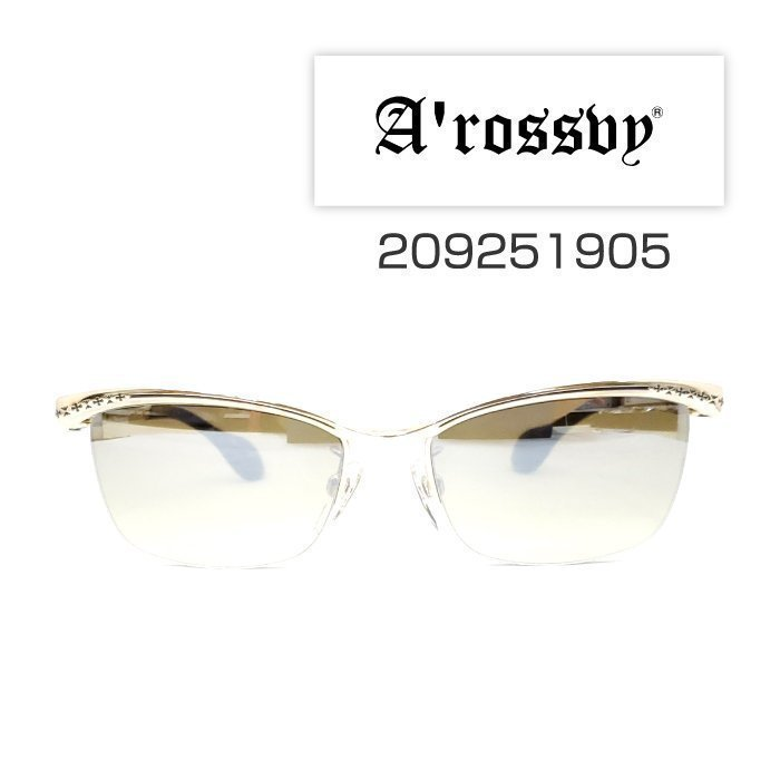 A'rossvy「209251905」