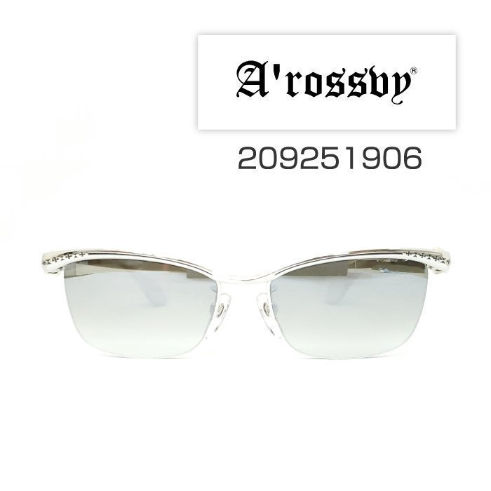 A'rossvy「209251906」