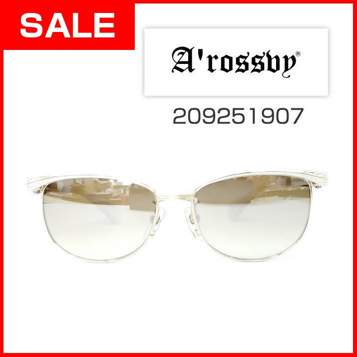 A'rossvy「209251907」