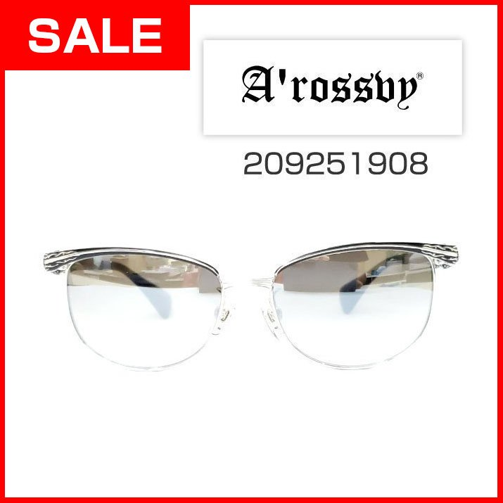A'rossvy「209251908」