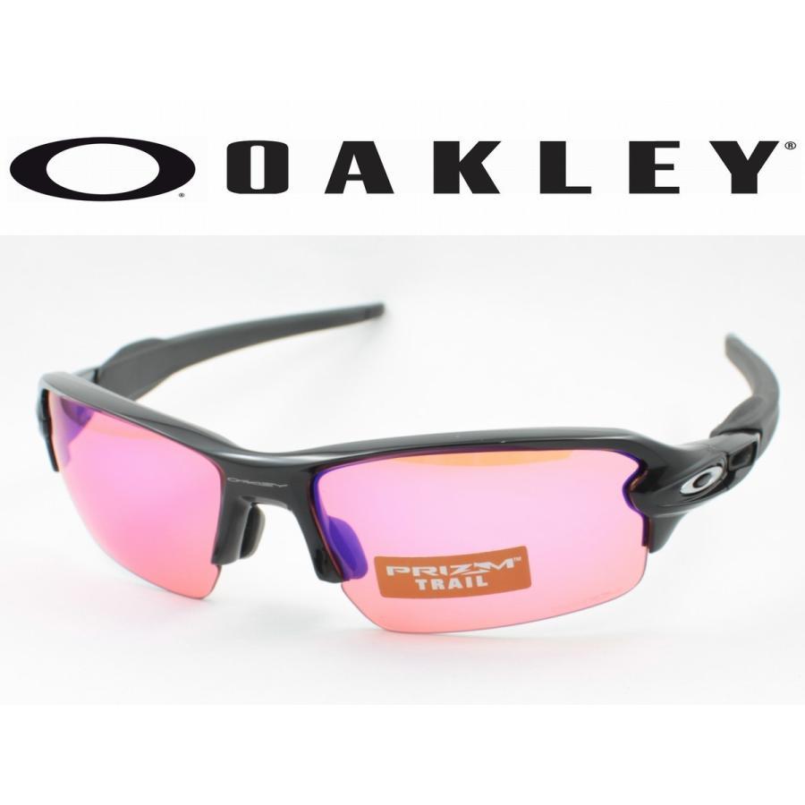 愛用  OAKLEY オークリー OO9271-12 FLAK2.0 フラック2.0 スポーツサングラス POLISHED BLACK アジアンフィット, ブランドショップ よちか d1dc3cf0