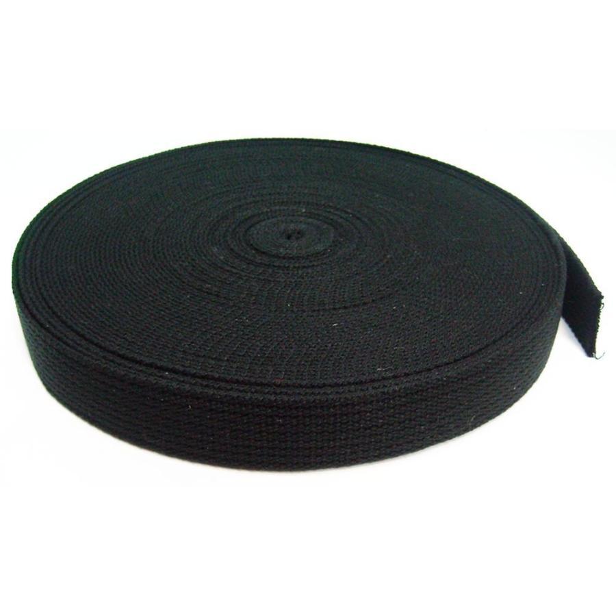 バッグ用 持ち手巾 25 mmX厚さ 2 mmアクリルテープ 1m単位です。3m必要な方は3とお書き下さい。反物から3mでカットしてお出し致します。|megu123|02