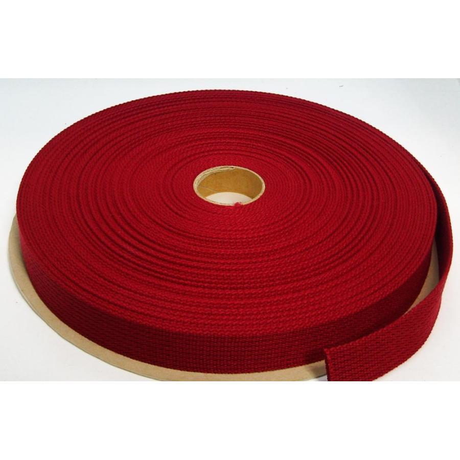 バッグ用 持ち手巾 25 mmX厚さ 2 mmアクリルテープ 1m単位です。3m必要な方は3とお書き下さい。反物から3mでカットしてお出し致します。|megu123|04