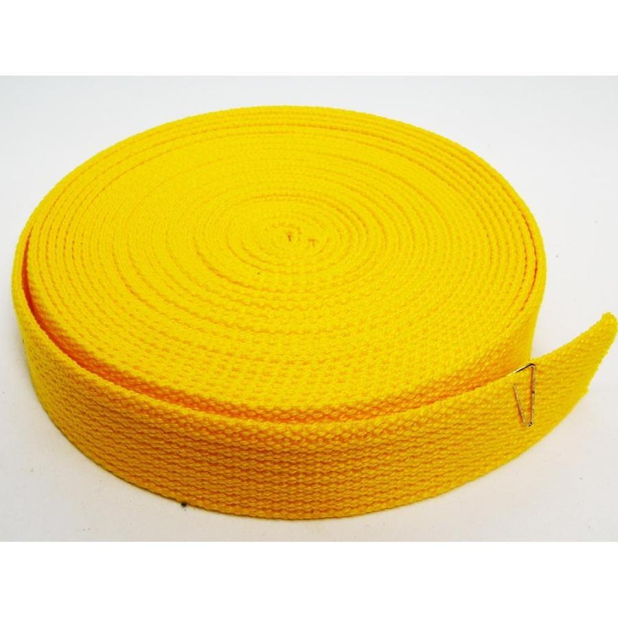 バッグ用 持ち手巾 25 mmX厚さ 2 mmアクリルテープ 1m単位です。3m必要な方は3とお書き下さい。反物から3mでカットしてお出し致します。|megu123|05