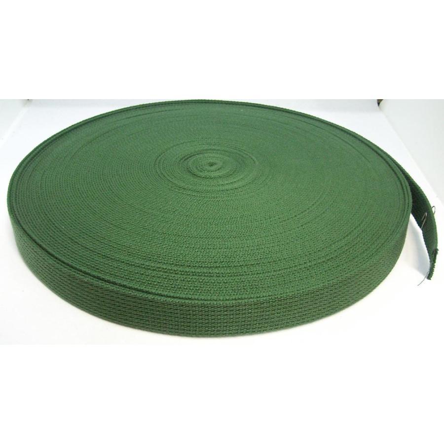 バッグ用 持ち手巾 25 mmX厚さ 2 mmアクリルテープ 1m単位です。3m必要な方は3とお書き下さい。反物から3mでカットしてお出し致します。|megu123|06