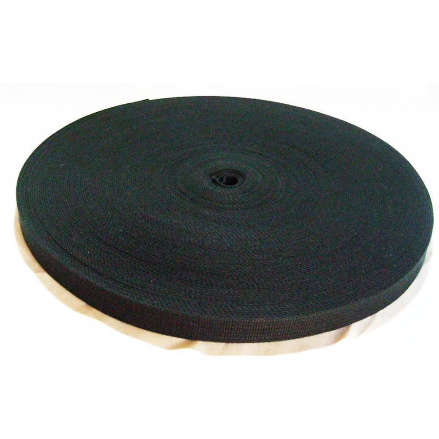 バッグ用 持ち手巾2cmX厚さ2mmアクリルテープ 1m単位です。 megu123 03
