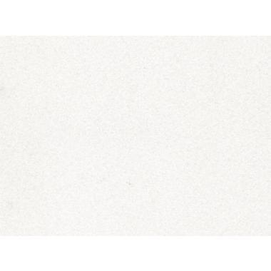 ギリシャ産 大理石 タソスホワイト  本磨き仕上げ 平板 400x400x13mm  1枚単価 113-E