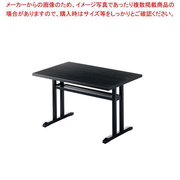 和風テーブル TTKK-6938