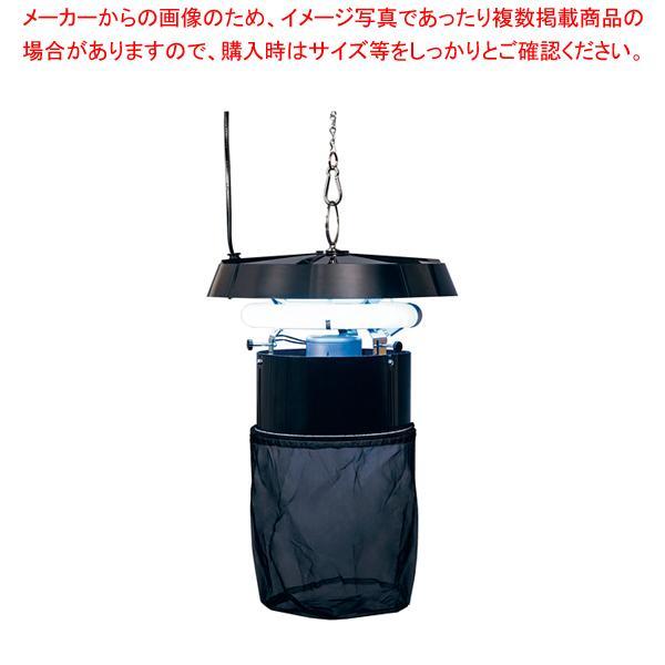 屋内用捕虫器(捕虫袋方式) MC-8300