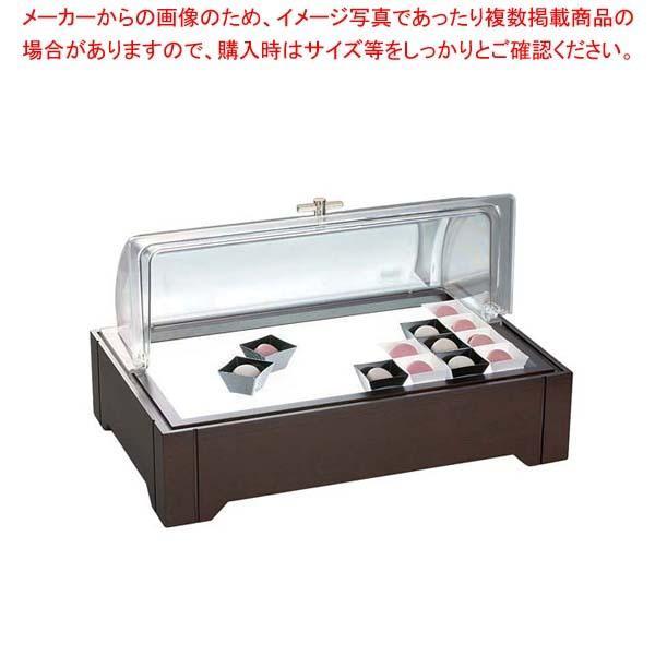 タイジ クールプレート(ドームカバー仕様)CP-520LED(DC)【 メーカー直送/代金引換決済不可 】
