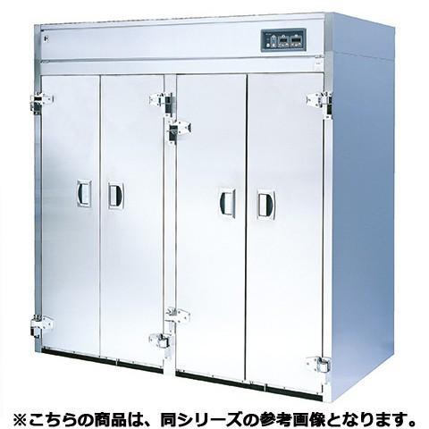 フジマック カートイン式消毒保管庫(電気式) FEDBW20C 【 メーカー直送/代引不可 】
