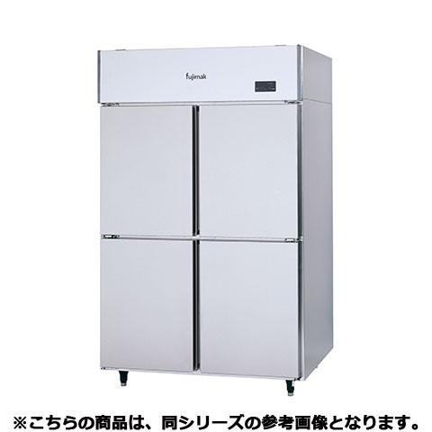 フジマック 冷凍庫(センターピラーレスタイプ) FRF1580KiP3 【 メーカー直送/代引不可 】