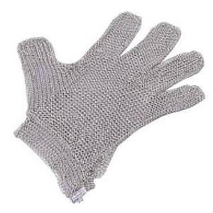 ニロフレックス2000メッシュ手袋5本指 SSS SSS5-NV(00)