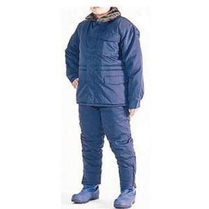 超低温 特殊防寒服MB-102 上衣 3L