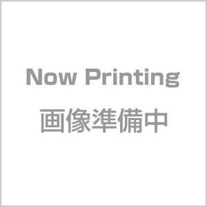 マキタ バンドソー用帯ノコ刃 ステライト刃 A-37487【】