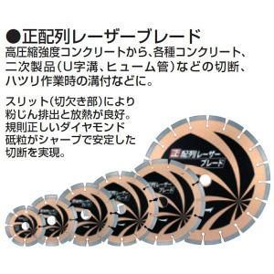 マキタ エンジンカッタ用 A-53877【】