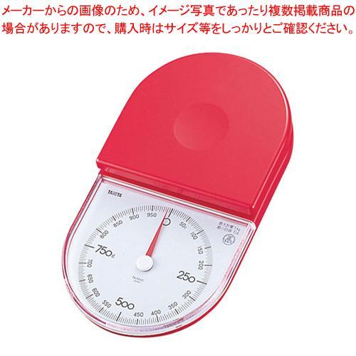 【まとめ買い10個セット品】 タニタ No.1345 「コックさん」 ベーキングスケール 受皿式 ホワイト 『 キッチンスケール 』