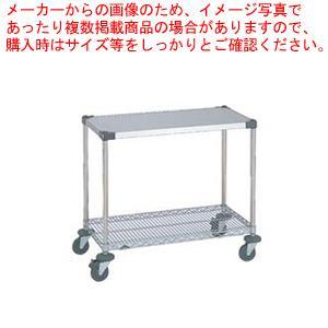 ワーキングテーブル 1型 1型 NWT1E