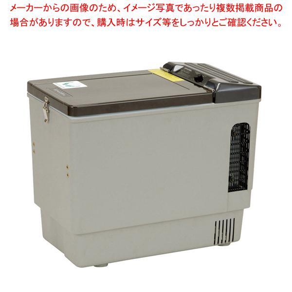 エンゲル 業務用 車載用冷凍冷蔵庫 MT-27F-D1