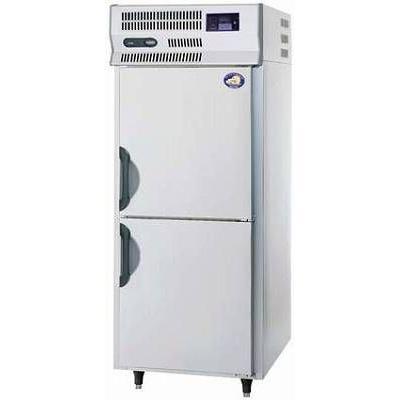 パナソニック 急速凍結庫 縦型標準タイプ BF-F120A 【 メーカー直送/代引不可 】