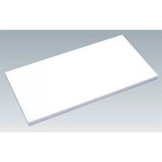 業務用抗菌まな板 Kシリーズ 900×450×30 K-900 業務用 まな板 抗菌まな板 業務用厨房機器 カタログ掲載 プロ仕様 ポイン