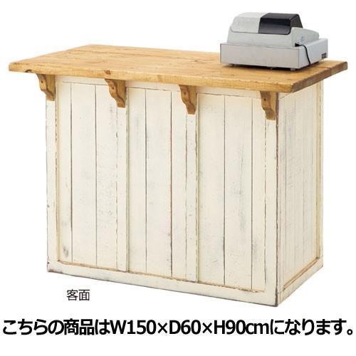 【楽天市場】【まとめ買い10個セット品】 アンティーク