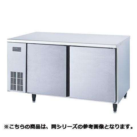 フジマック 恒温高湿コールドテーブル FCST1560KP 【 メーカー直送/代引不可 】