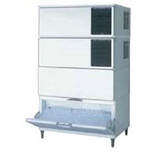 【銀行振込限定価格】スタックオン空冷タイプ 480kgタイプ 製氷機 FIC-480KL-AT