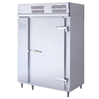 【銀行振込限定価格】クリーン解凍機 QDM-130CM6
