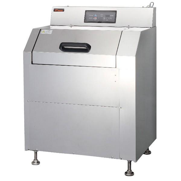 網洗浄機 ステンデ・ウォッシャー GAC-70A