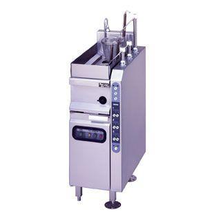 業務用 マルゼン 電気自動ゆで麺器 MREK-L036R メーカー直送/代引不可【】